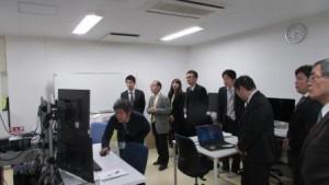20160219_財務省訪問4